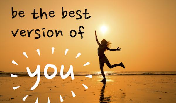 چگونه در هر کاری بهترین باشیم؟