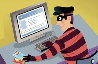 کاهش سرقت اینترنتی با رمز دوم پویا