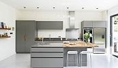 6 راهکار نظم دادن به آشپزخانه