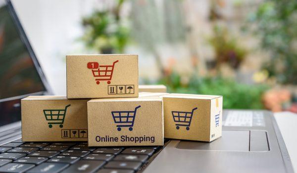ایده هایی برای فروش اینترنتی بهتر